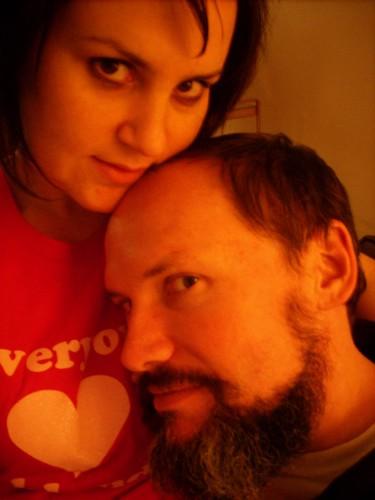 february 14, 2008