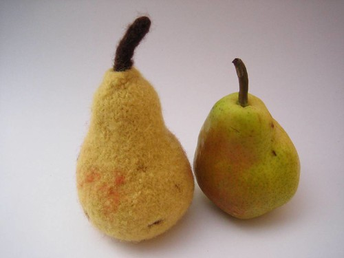 pair of pears_img_9184