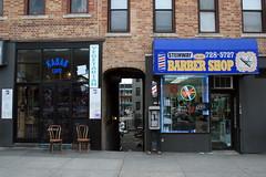 Best Cafe Bushwick