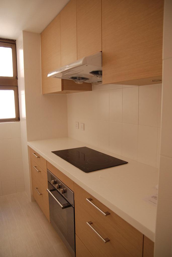 16 Kitchen (3)
