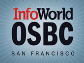 Infoworld OSBC
