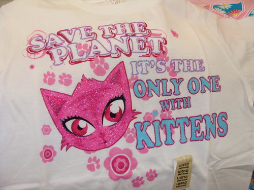 I will make these in adult sizes and they will sell like HOTCAKES.