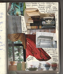 collage journal 3