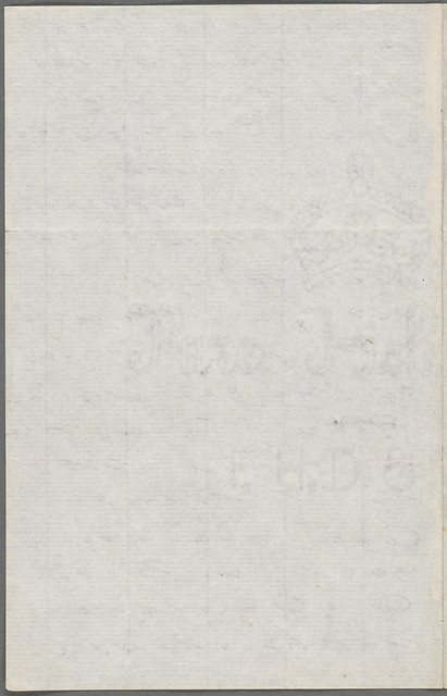 Ms. Am. 1093(110) by Boston Public Library