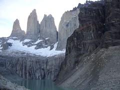 Torres_del_Paine_trek_jour_1_43_Torres