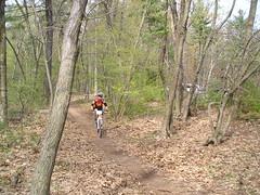 race in ct 012 (terry_k_02) Tags: trails winding