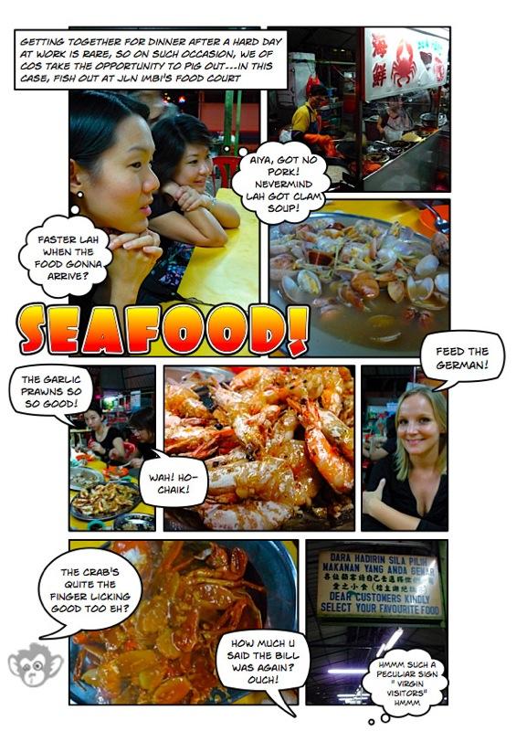 Food&Co2.jpg