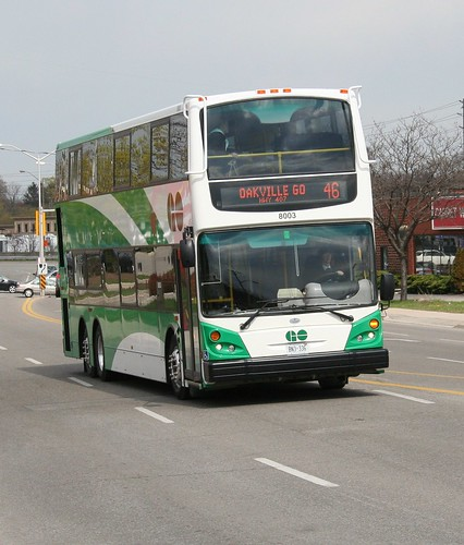 Buses in your hometown 2454953231_6aa0185502