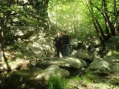 Sotiris Bagelis 2 (sotoz) Tags: water falls kozani kataraktes velvento metoxi aliakmonas belbento