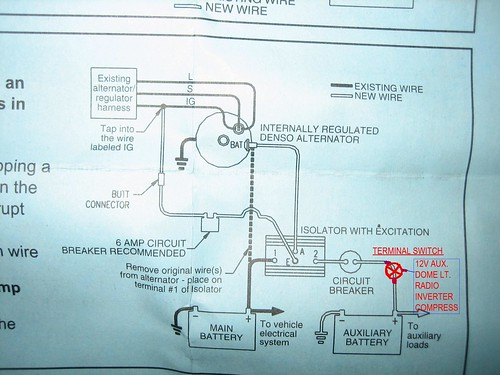 2490470335_f1468269b8 perko battery switch wiring diagram perko wiring diagrams Sure Power Battery Isolator Wiring at reclaimingppi.co