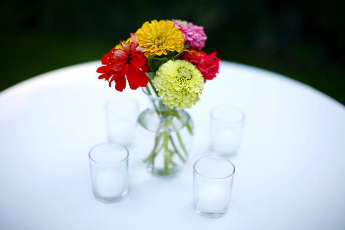 wedding94 11-24-53
