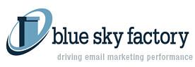 Blue Sky Factory