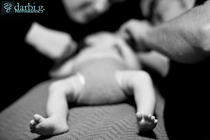 Darbi G. Photography-newborn photographer-CFH-117