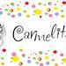 Carmelitas - cartão de loja