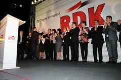 DSC_5023 (RufiOsmani) Tags: osmani gostivar rdk rufi fadil naxhi xhelili zendeli