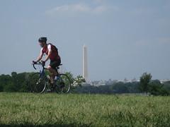 Bike DC
