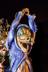 """Carnevale putignano  (45) • <a style=""""font-size:0.8em;"""" href=""""http://www.flickr.com/photos/92529237@N02/13012043364/"""" target=""""_blank"""">View on Flickr</a>"""