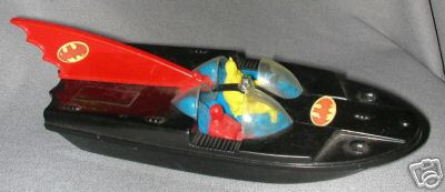 batman_duncanbatboat