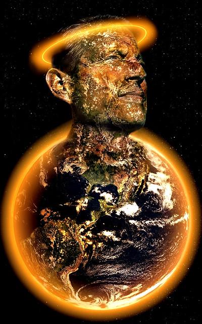 Planet Gore