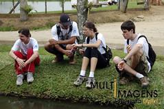 MI_47 (MULTIMAGENS) Tags: natureza caminhada ecologica