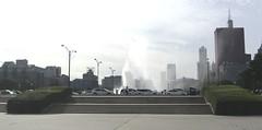 Chicago on the lakeshore (lepup1) Tags: city chicago lakeshoredrive lakeshore 07