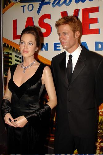 Angelina Jolieの画像57210