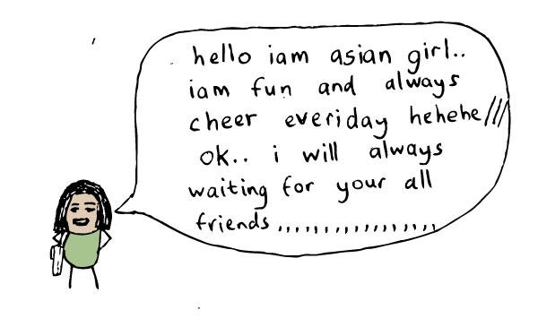 hello-i-am