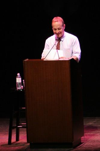 David Sedaris-4