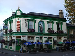 Picture of Nightingale On The Green, E11 2EY