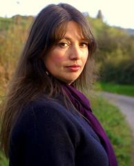 Ellie (annicariad) Tags: wales friend cymru mother ellie author pharmacist wfc annicariad welshflickrcymru