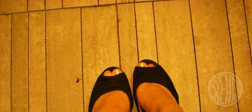 fancy party shoes