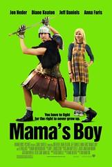 mamas_boy_xlg