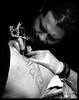 Tattoist I