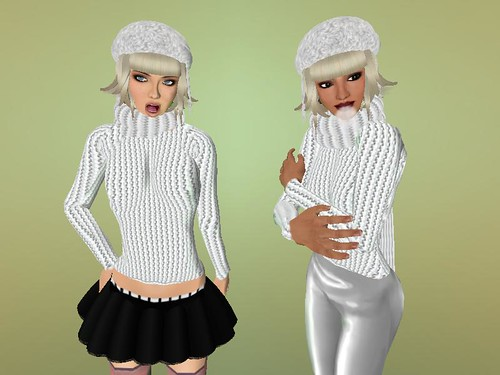 knitted_004