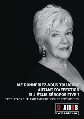 campagne-stars-2007-line-renaud_450