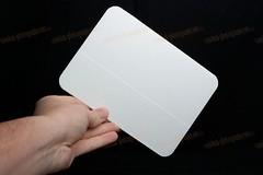 Plastic Cheese Diffuser_003