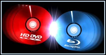 blu-ray-hd-dvd