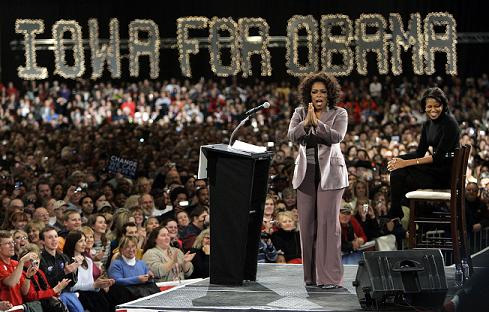 Oprah and Obama.jpg