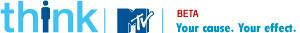 thinkMTV