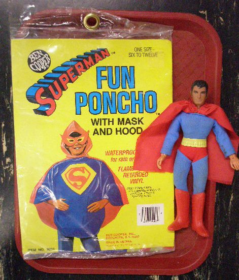 superman_ponchomego.jpg