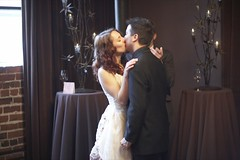 dn-326.jpg (joulespersecond) Tags: wedding cermony
