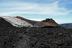 078 (stephjeu) Tags: volcan iledelarunion pitondelafournaise reunionisland