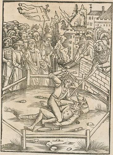 Enderung vn.d. schmach der bildung Marie 1514 mdz10.bvb.de b