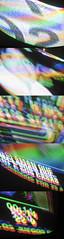 serie imantacin / magnets serie (mujerLiteral) Tags: television tv mujer time cable screen magnets hora type tele temperature typo rgb ml magnet aire 92 types magnetic magnetism tipografia fisica dg pantalla letras literal experimento temperatura quiniela iman tipo 229 televisor diseografico fadu cargas noticiero imanes campomagnetico alpedez vacacionesfadu mujerliteral imantacion