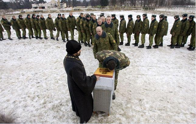 army_christmas