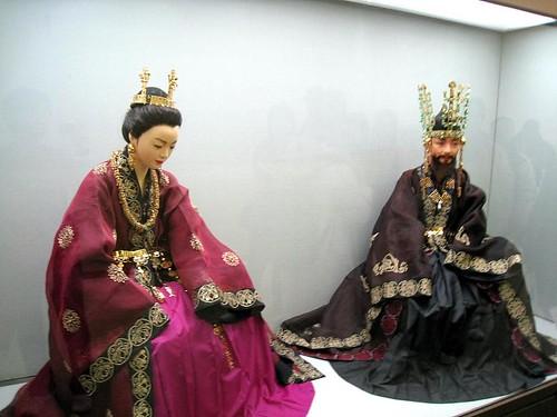 Korea (809)