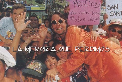 brujito maya 2001 02