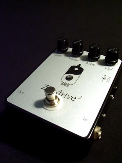Zendrive2
