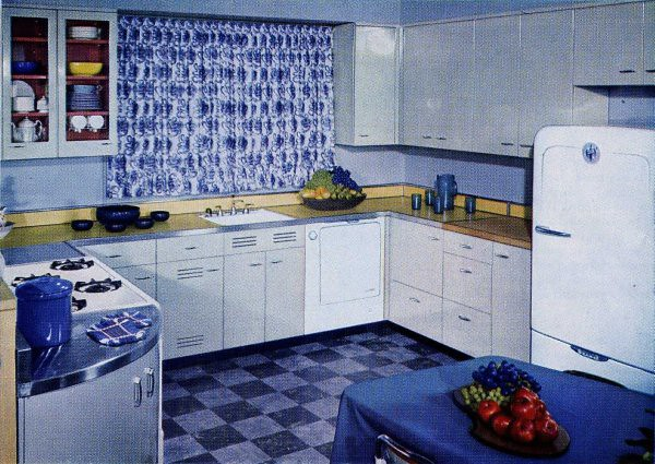 Kitchen Design Kitchen Photos 1950 S Kitchen Design Kitchen Photos
