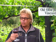 Tim Turvey (epeigne37) Tags: newzealand hawkesbay winemakers timturvey